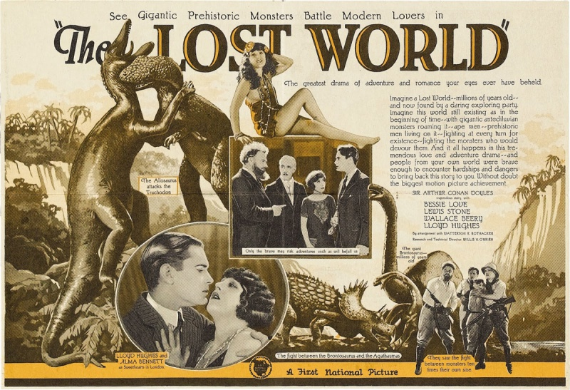 File:Article-the-lost-world-1925-1200px.jpg