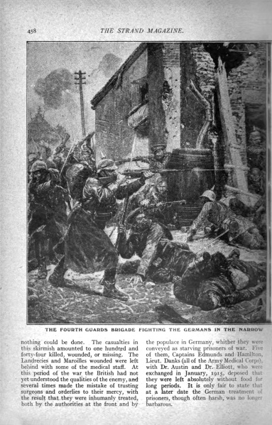 File:The-strand-magazine-1916-05-the-british-campaign-in-france-p458.jpg