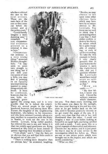 File:The-strand-magazine-1891-10-the-boscombe-valley-mystery-p403.jpg