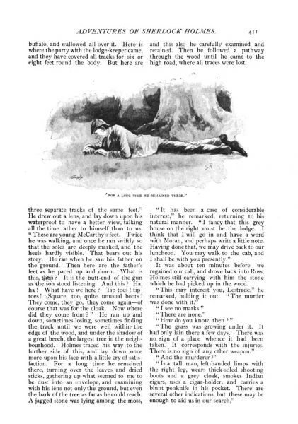 File:The-strand-magazine-1891-10-the-boscombe-valley-mystery-p411.jpg