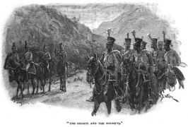 How-the-Brigadier-Took-the-Field-strand-aout-1895-3.jpg