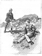 Strand-1897-06-the-tragedy-of-the-korosko-illu-p643.jpg