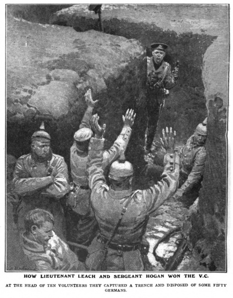 File:The-strand-magazine-1916-09-the-british-campaign-in-france-p326-illu.jpg