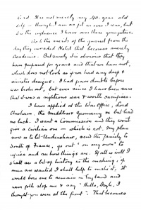 Letter-acd-1899-12-25ca-to-maam-about-volunteering-for-war-p2.jpg