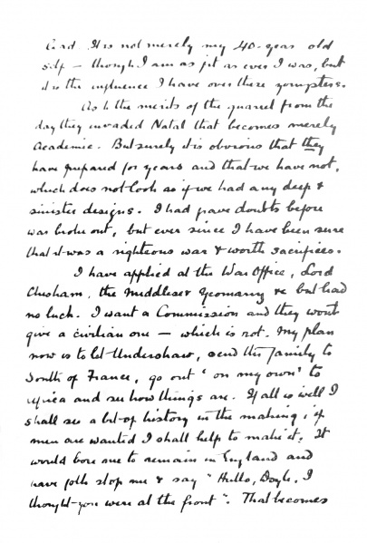 File:Letter-acd-1899-12-25ca-to-maam-about-volunteering-for-war-p2.jpg
