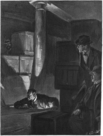 D-appleton-1903-authors-adventures-sherlock-holmes-frontispiece.jpg