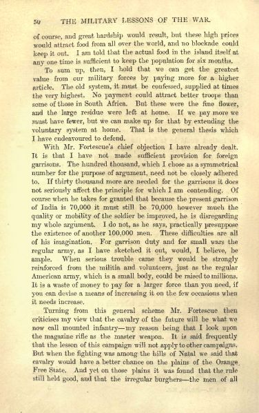 File:The-cornhill-magazine-1901-01-the-military-lessons-of-the-war-p50.jpg