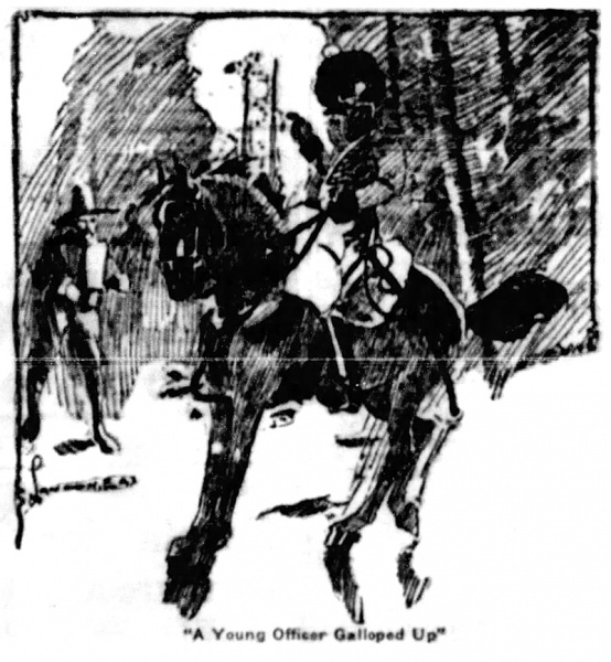 File:The-seattle-star-1903-05-22-how-the-brigadier-held-the-king-p4-illu.jpg