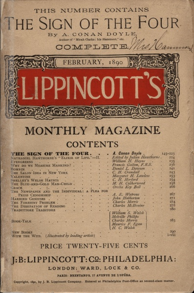 File:Sign-1890-lippincott.jpg