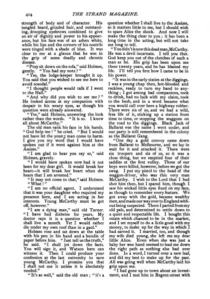 File:The-strand-magazine-1891-10-the-boscombe-valley-mystery-p414.jpg