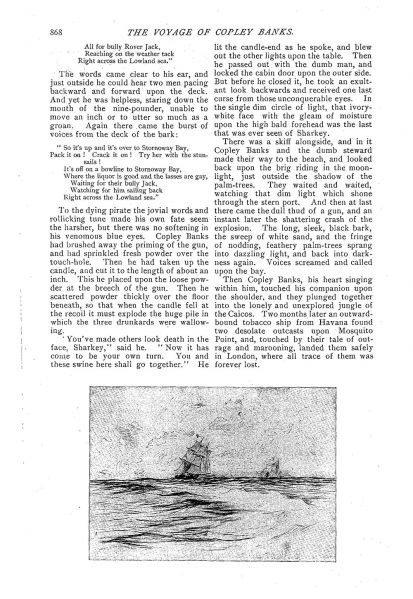 File:Mcclure-s-magazine-1897-08-the-voyage-of-copley-banks-p868.jpg